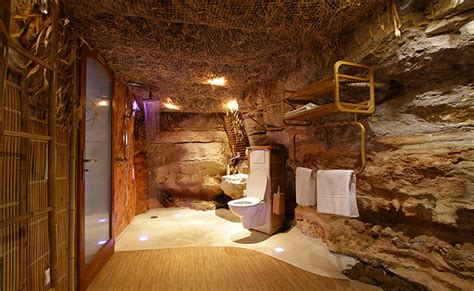 chambre d hote cirq lapopie hébergements insolite chambres d 39 hôte gîte atypique