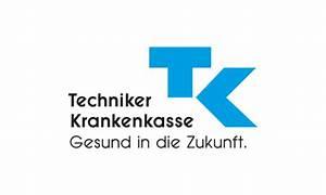 Techniker Krankenkasse Rechnung Einreichen Adresse : kooperationspartner essenta finanzpartner ~ Themetempest.com Abrechnung