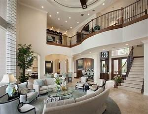 Mansion, Living, Room, U2013, Design, Ideas, Styles, And, Decoration, Tips