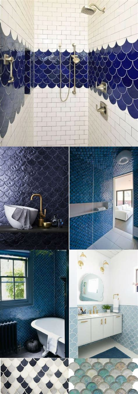 unique bathroom tile ideas 7 unique wall tile ideas for bathroom design farmfoodfamily