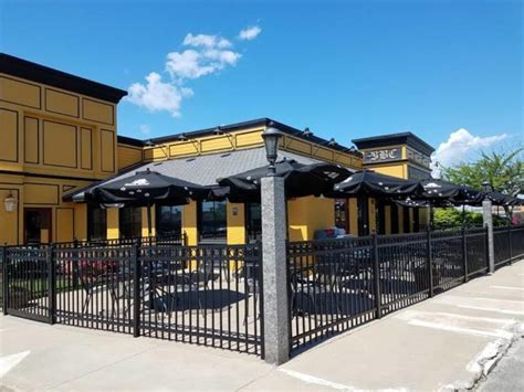 Happy Garden Manchester Nh - these 8 restaurants in new hshire amazing food