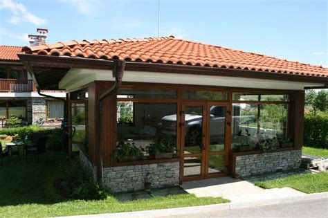 cheap houses for sale in the mountains of bulgaria near bansko cheap modern home on home