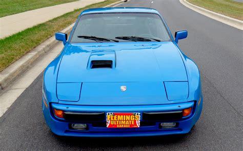 how make cars 1986 porsche 944 seat position control 1986 porsche 944
