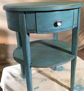 (Easy) How to use Chalk Paint like a Pro - YouTube