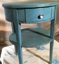how to use chalkboard paint (Easy) How to use Chalk Paint like a Pro - YouTube