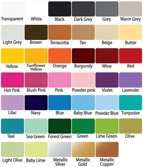 armour color codes bedroom decal space wall decal murals nursery