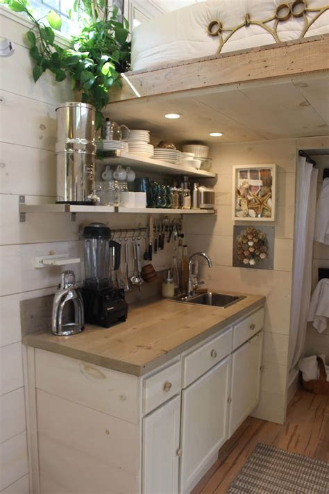 small kitchen decor  design ideas