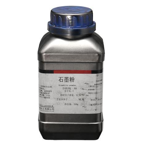 graphite powder black  micron ultra fine  pure military grade  ebay