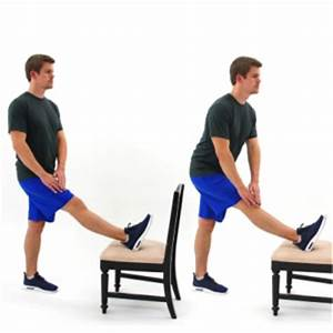 Impact Physical Therapy's 5 Favorite Stretches to Increase ...