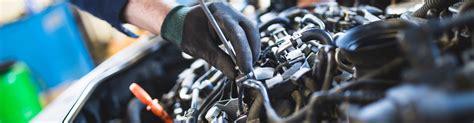 auto repair brighton mi brigton auto repair
