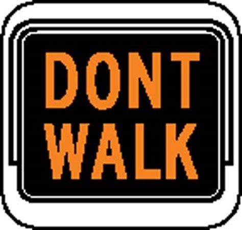 Dont Walk Clipart. Guitar Pickguard Decals. Firefighting Decals. Shape Logo. 24x36 Custom Poster. Telltale Signs Of Stroke. Deshmukh Logo. Bobby Sands Mural Murals. Pink Glitter Gold Lettering