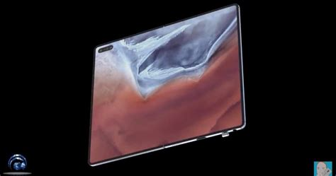samsung galaxy fold 2 concept is the foldable phone we re still dreaming of trusted reviews
