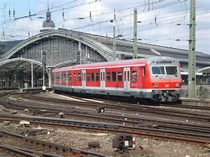 S6 Essen Hbf : ein s bahnsteuerwagen als s6 nach essen hauptbahnhof am hauptbahnhof k ln 9 ~ Orissabook.com Haus und Dekorationen