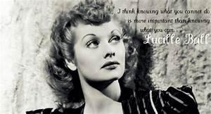 Classic Hollywood Quotes. QuotesGram