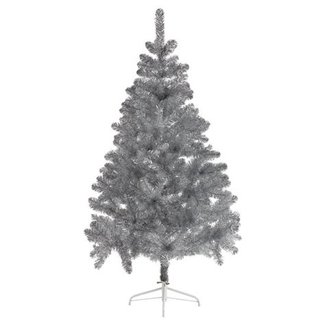 christmas tree decorations marks  spencer holliday