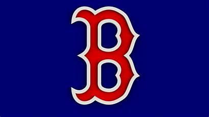Boston Clipart Sox Clip Dinner Dance Written