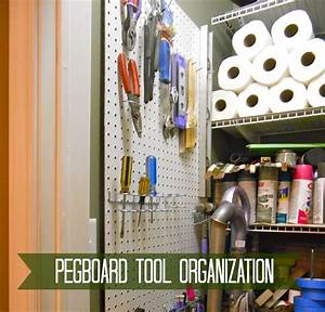 17 Best Images About Pegboard On Pinterest