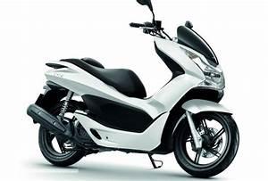 Honda 125 Pcx : pr sentation du scooter 125 honda pcx 125 ~ Medecine-chirurgie-esthetiques.com Avis de Voitures