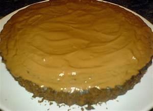 Isas leichter schoko mandel kuchen Appetitlich Foto Blog