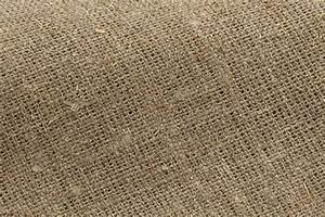 Leinenstoffe Für Gardinen : leinenstoff aus 100 leinen 430 g qm 106cm breit m04c81 leinenbettw sche linumo linumo ~ Whattoseeinmadrid.com Haus und Dekorationen