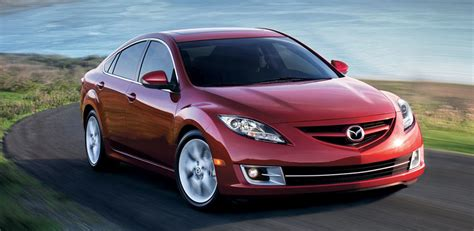 how to learn about cars 2011 mazda mazda6 transmission control 2011 mazda mazda6 overview cargurus