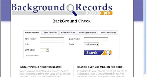 Background Check Iowa Background Check Yellow Flag Getting Dependable Iowa