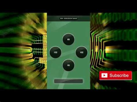 Cash app investing allows investors to buy and sell stocks (and bitcoin, elsewhere in the cash app), but does not support mutual funds, stock options, or bonds. Free Bitcoin Cash App ~【ESPAÑOL】~ GRATIS!!! 2019 - YouTube