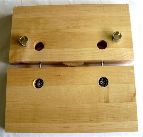 butcher block top installation tips michigan maple block