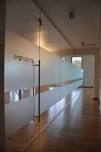 Trennwand Mit Glas : trennwand glas millimeter glas schieben fr haus with ~ Michelbontemps.com Haus und Dekorationen