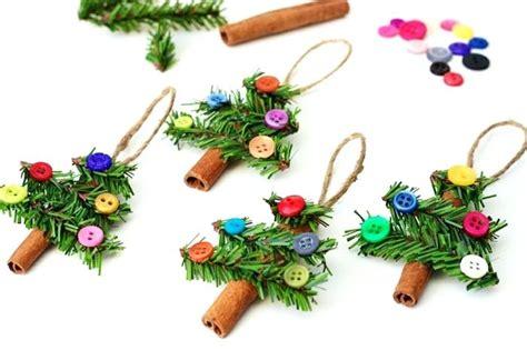weihnachtsideen zum basteln weihnachtsideen zum basteln shads org