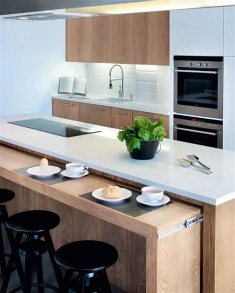 latest collection  kitchen designs