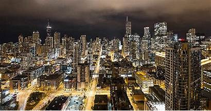 Smart Chicago Future Cities Reddit Cityscape Skyline