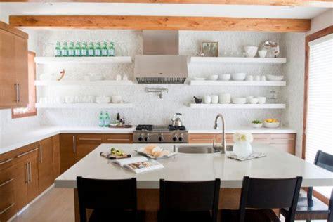 open kitchen cabinet designs แบบช นวางของแบบเป ดในห องคร ว community akanek 3729