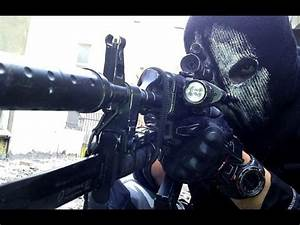 World's Elite Fighting Forces - Special Operation Forces ...