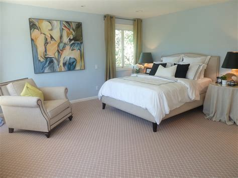 Bedroom Paint Ideas Blue Carpet by Pretty Palliser In Home Theater Contemporary With Sci Fi