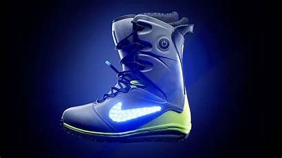 Snowboard Boots Nike Wallpapers9 Wallpapers
