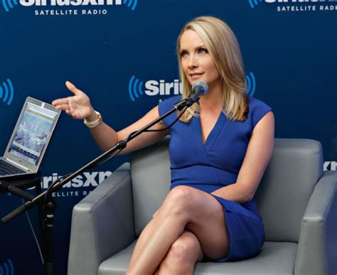 Love Jerking Off To Conservative Dana Perino Celebrity