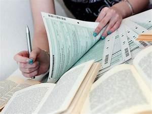 Kosten Studium Kind Absetzen : studienkosten absetzen wann die steuererkl rung lohnt n ~ Lizthompson.info Haus und Dekorationen