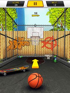 game play  mobile games   kids games