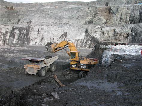 contract mining contract mining nuna of companies