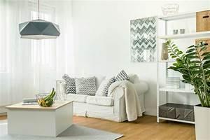 Rollstuhl Für Kleine Wohnungen : farbberatung f r kleine wohnungen wie sie mit farben raum ~ Lizthompson.info Haus und Dekorationen