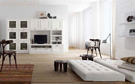idee salle a manger moderne idee decoration salle a manger salon meilleures images d inspiration pour votre design de maison