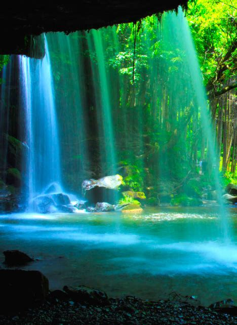 waterfall wallpapersc iphonesplus