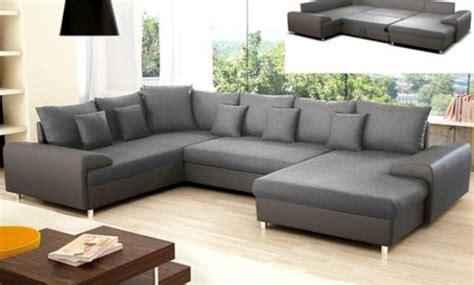 ou acheter un canapé pas cher 17 idées de décoration