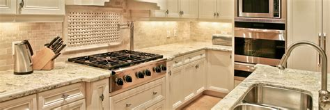 reasons to choose marble countertops wow local in