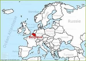 Carte Du Monde En Liège : belgique carte du monde popkensburg ~ Melissatoandfro.com Idées de Décoration
