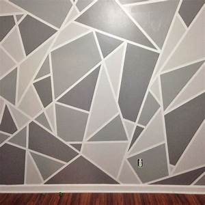 Best painting wall designs ideas on paint