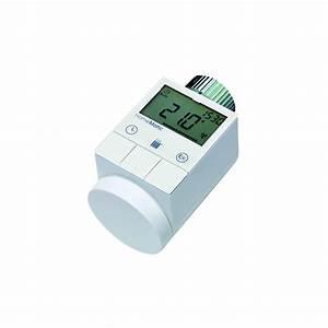 Smart Home Heizungsregler : thermostat heizung analoger digitaler raumthermostat heizung thermostat fu bodenheizung aufputz ~ Eleganceandgraceweddings.com Haus und Dekorationen