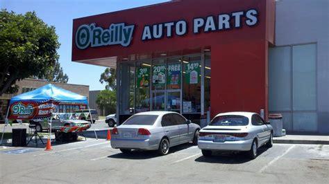 oreilly auto parts auto parts supplies  border