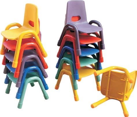 china preschool furniture ty 9164a china kindergarten 507 | Preschool Furniture TY 9164A